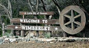 better wimberley.jpeg