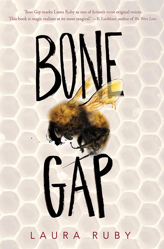 Bone-Gap-FINAL.jpg