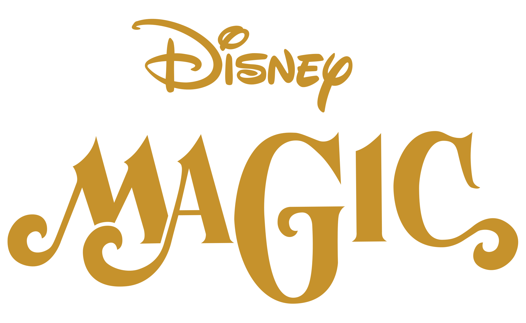 disney_magic_logo
